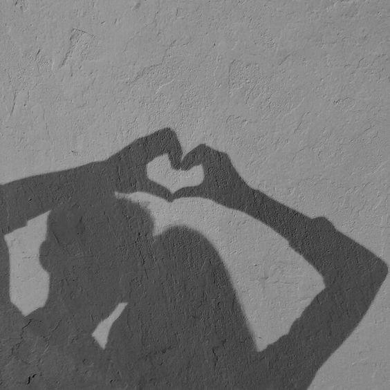 ดวงความรัก