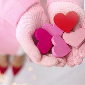 เปิดดวงความรัก 8-14 มิ.ย. โดย อ.มีน