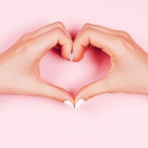 ดวงความรัก ประจำเดือน กรกฏาคม 2563 ทั้ง 12 ราศี